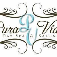Pura Vida Waco Day Spa & Salon