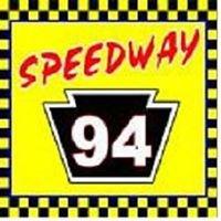 Speedway 94