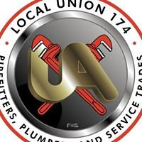 West Michigan Plumbers, Fitters and Service Trades Local Union #174