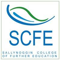 SCFE - Sallynoggin College