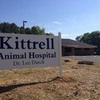 Kittrell Animal Hospital