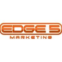 Edge5 Marketing