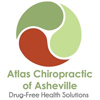 Atlas Chiropractic of Asheville