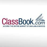 ClassBook.com