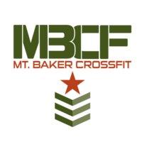 Mt Baker Crossfit