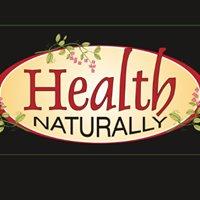 Health Naturally
