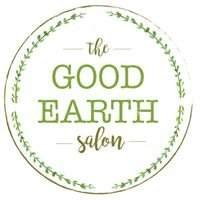 The Good Earth Salon