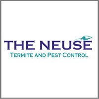 Neuse Termite And Pest Control