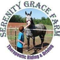 Serenity Grace Farm