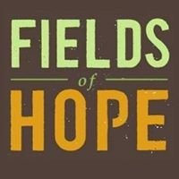 Fields of Hope