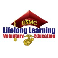 Voluntary Education Program - MCCS SC