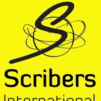 Scribers International
