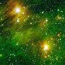 UW Madison Astronomy Department