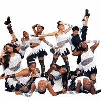 KS JAMM Dance Troupe