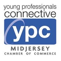 Young Professionals Connective
