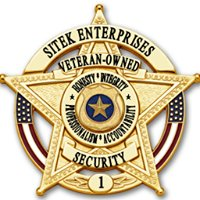 Sitek Security Group