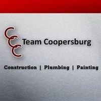 Team Coopersburg - Construction, Plumbing and Painting