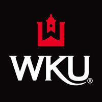 WKU Minority Teacher Recruitment Program