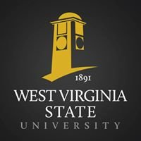West Virginia State University Department of Political Science
