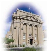 Tucson Scottish Rite
