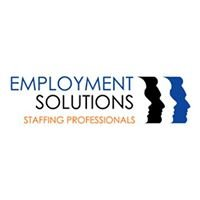 Employment Solutions, Inc.