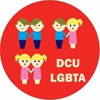 DCU LGBTA Society