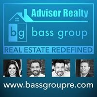 Bass Group Real Estate