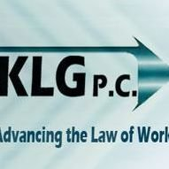 The Kamber Law Group, P.C.
