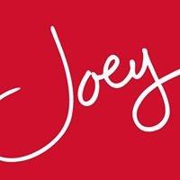 The Joey Company