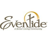 Eventide A Senior Living Community