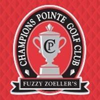 Champions Pointe Golf Club
