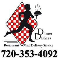 Dinner Dashers Restaurant Meal Delivery Service