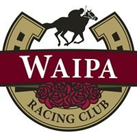 Waipa Racing Club Inc