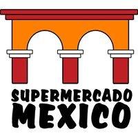Supermercado Mexico