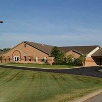 Scott Funeral Homes