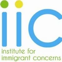 Institute for Immigrant Concerns