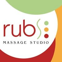Rubs Massage Studio