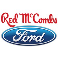 Red McCombs Ford