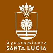 Ateneo Santa Lucía