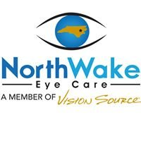 North Wake Eye Care