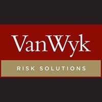Van Wyk Risk Solutions