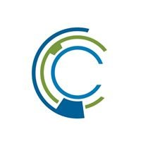 Centrality Business Technologies