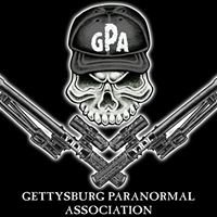 Gettysburg Paranormal Association