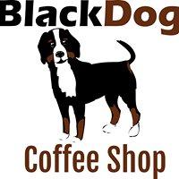 Blackdog Coffee Shop