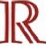 Raynock & Associates LLC