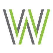 Wendy Wood Design