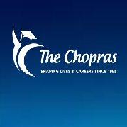 The Chopras