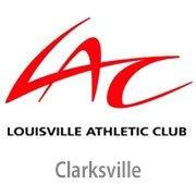Louisville Athletic Club Clarksville
