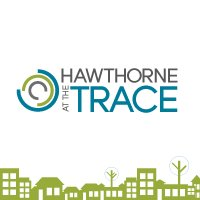 Hawthorne at the Trace