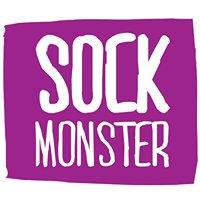 Sock Monster Media